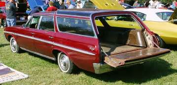 1972 Buick Sportwagon 1972 Buick Sport Wagon Information And Photos Momentcar