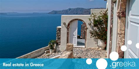 how to buy a house in greece real estate agencies in greece greeka com