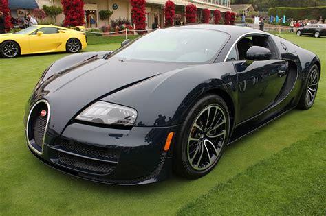 bugatti veyron sport speed bugatti veyron sport specs released limited to 10