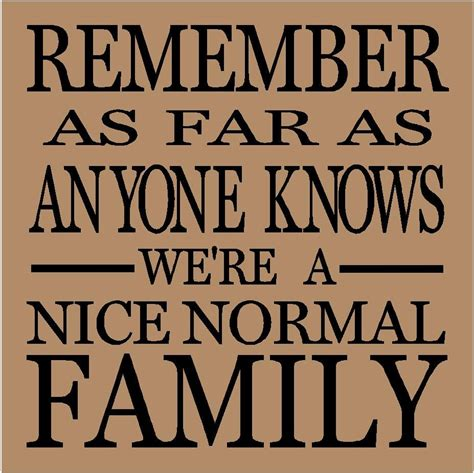 family quotes family quotes for cousins quotesgram