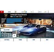 Lamborghini Sesto Elemento  Asphalt Wiki FANDOM Powered