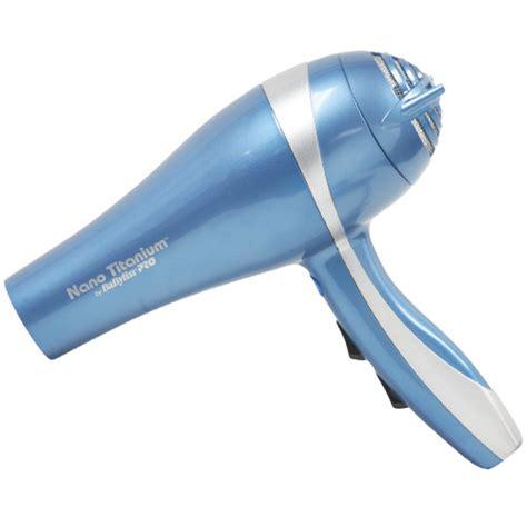 Hair Dryer Air Bubbles by Cibu Bubbles