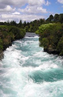 rivieren vmbo kgt lesmateriaal wikiwijs