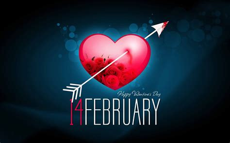 day pic hd 14 feb valentines day hd wallpapers new hd wallpapers