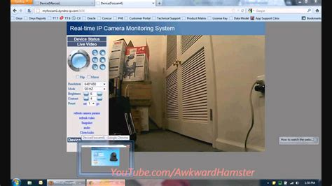 bad foscam fi8918w firmware hd how to access foscam wireless ip from an iphone
