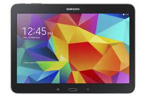 Samsung Tab 4 Samsung Galaxy Tab 4 Announced In 7 Inch 8 Inch And 10 Inch Flavors