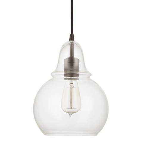 capital lighting 4644bb 143 burnished bronze pendant