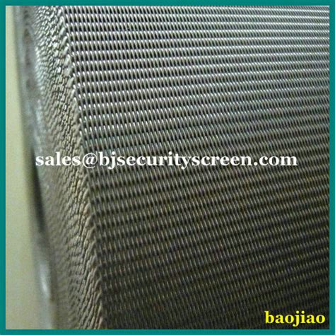 10 Stainless Steel Sieve by 10 Mesh 304 Stainless Steel Sieve Mesh Manufacturers And
