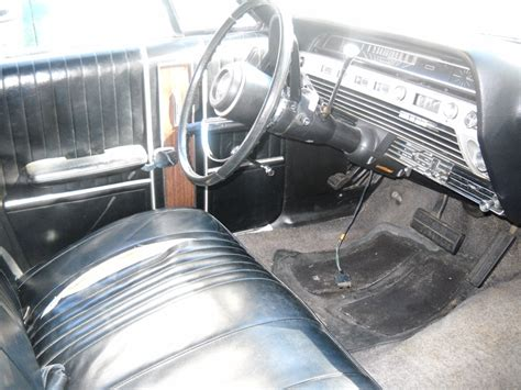 1967 Ford Galaxie Interior by 1967 Ford Galaxie Pictures Cargurus
