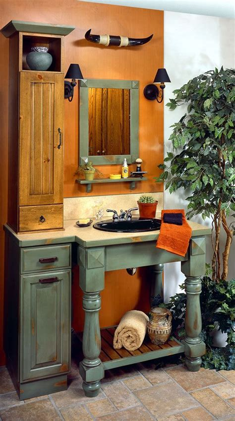 Vanity Ranch by Ranch Home Ideas On Ranch