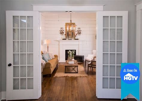 1000 images about fixer chip and jojo on magnolia homes chip gaines and