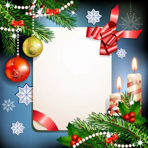 imagenes bonitas de navidad para poner nombres fotos de navidad handspire