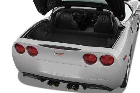 2010 corvette grand sport specs corvette grand sport specs 0 60 html autos post