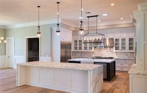 Jenner House Kitchen by Jenner Buys Mansion In For 6m
