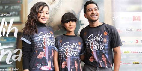 download mp3 gac galih dan ratna isi soundtrack galih dan ratna gac tetap jadi diri
