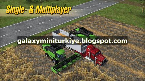 farming simulator 14 apk sen de yorumla cevabı iptal etmek i 231 in tıklayın