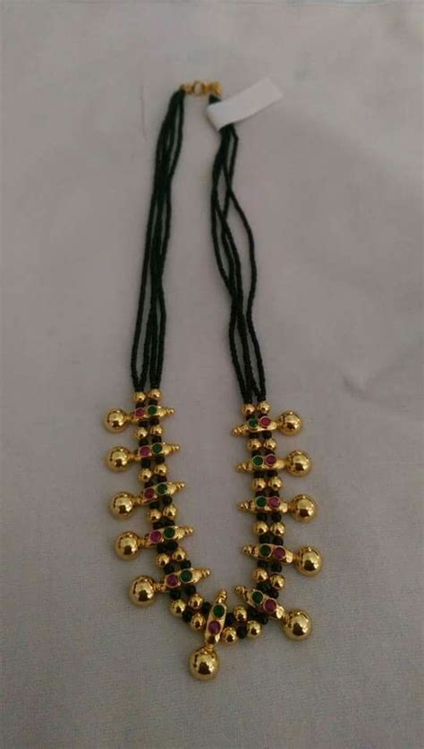designs of black bead chains 1000 images about black designs on