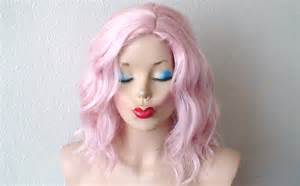 pastel colored wigs colorful pastel wig images
