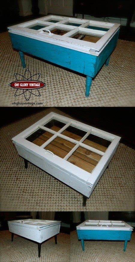 Windows Coffee Table 17 Best Images About Shadow Box Tables On Pinterest Windows Shadow Box Coffee Table And