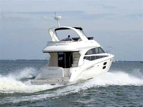 boten radar het boten nl magazine