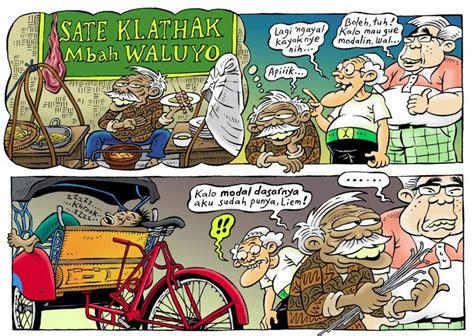 Benny Rachmadi Tiga Manula Jalan Jalan Ke Pantura 34 best images about lol on count girly things and kittens