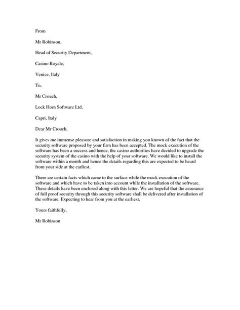 College Acceptance Letter Mistake Lawsuit college acceptance letter mistake 28 images triangle