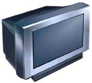 Remotremote Tv Lcdled Sony Kw 1 sony kw 34hd1 34 inch hdtv avrev