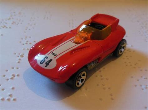 Hotwheels Catapult Orange Models Wheels Catapult Was Sold For R25 00 On 13 Jul