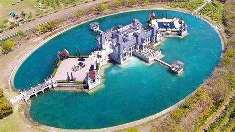 the biggest house in the world top10 biggest houses in the world youtube
