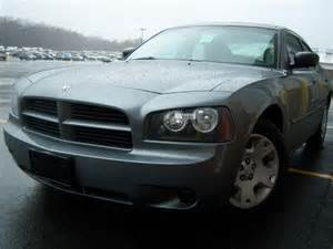 Used Dodge Chargers For Sale Cheapusedcars4sale Offers Used Car For Sale 2006