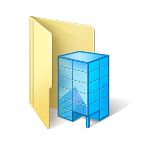 drop box windows 8 where is the work folders client for mac ios and android