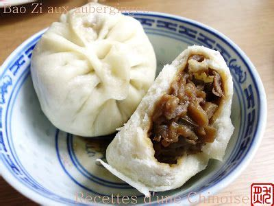recette cuisine chinoise traditionnelle 15 201 pingles recettes d aubergine chinoise incontournables