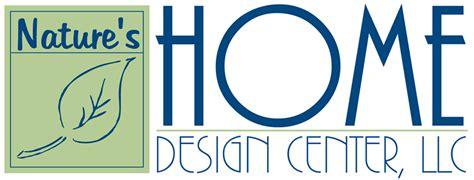 Nature S Home Design Center Pueblo Co by Nature S Home Design Center Custom Kitchen Design Center