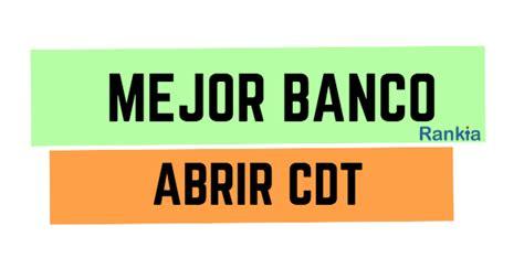 mejor banco para abrir cuenta cuentas de ahorro banco procredit banco bogot 225