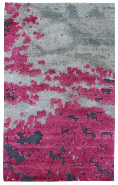modern rug design 5 40 rug designs for 2012 landry arcari