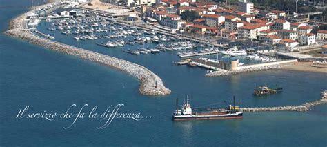 porti in toscana marina di san vincenzo affitto posto barca porto toscana