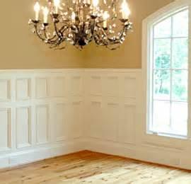 half wall wood paneling half wall wood paneling free wallpaper