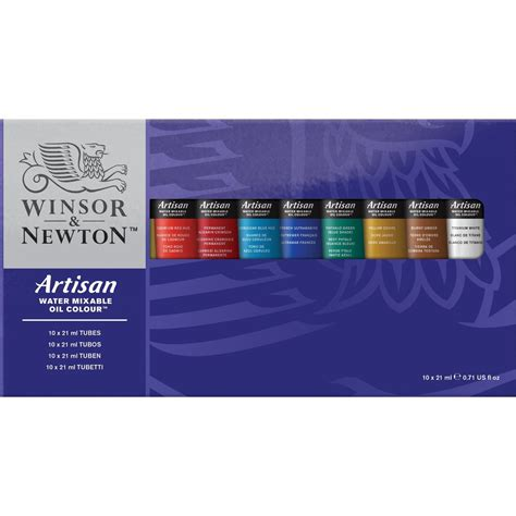 Mixed Memorable 9 Tx Oceanseven can i mix water soluble oils with traditional paints
