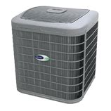 carrier comfort series review carrier heat pump reviews consumer ratings