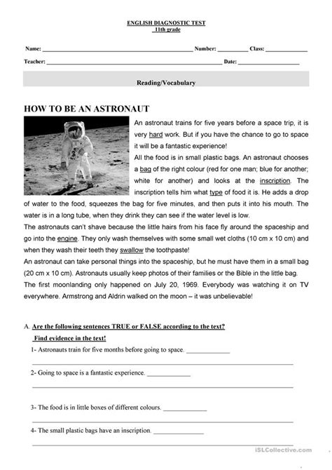 Math Worksheets 11th Grade by 11th Grade Worksheets Free Worksheets Library