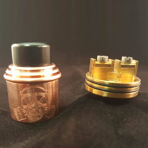Doctips For Apocalypse Rda apocalypse 2 copper 24mm rda n out vapor