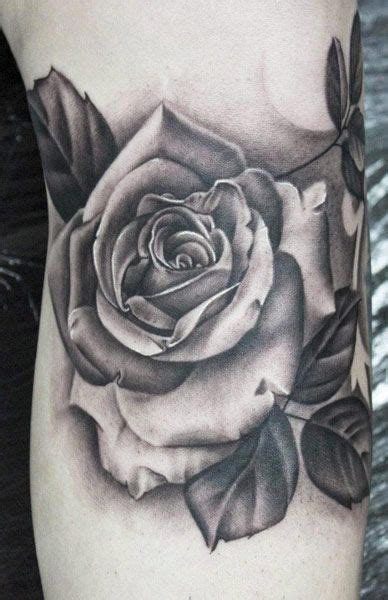 pete rose tattoo 10 best inspirations images on