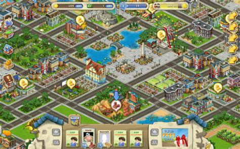 township game layout design township build your own progressive metropolis app cheaters