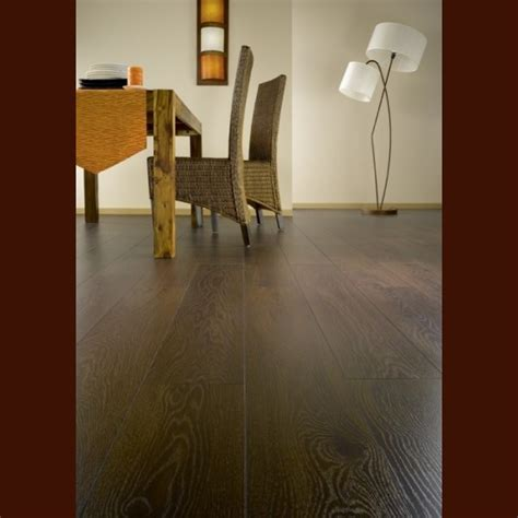 laminate flooring thicker laminate flooring