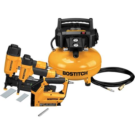 464 best air tools and compressors images on