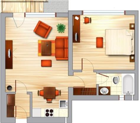 plan room design a successful living room design project living room