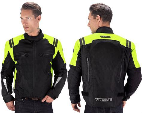 Jaket Pelindung Motor 7 cara memilih jaket motor