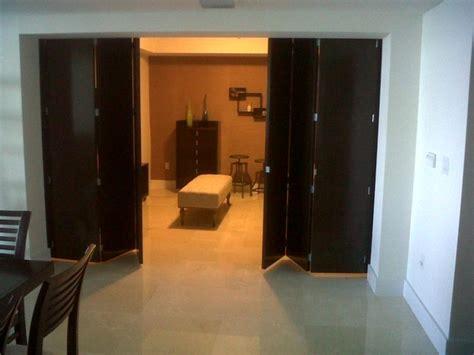 designer furniture living room metro door brickell bi fold doors contemporary living room miami by