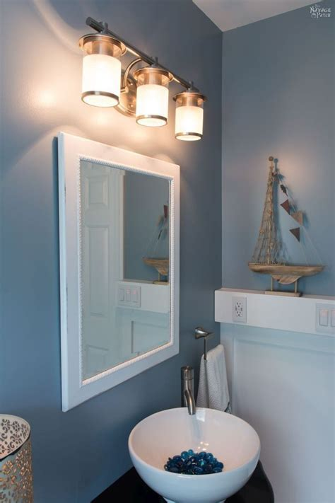 how to replace drywall in bathroom 25 best ideas about pocket door installation on pinterest