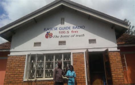 radio katwe 2015 kasese guide radio 100 5fm the catholic diocese of kasese